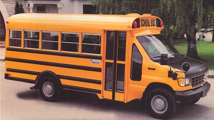 Tag Used School Buses For Sale Texas — waldon protese-de